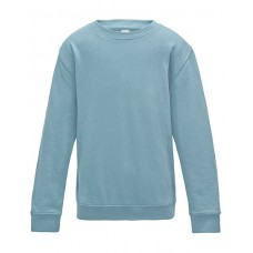 AWD sweater - Sky Blue