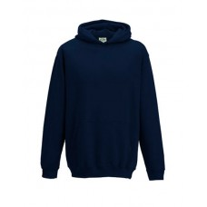 AWD hoodie - New french navy
