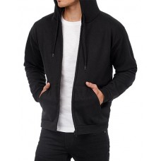 BCWUI25 Sweat-Jacket ID.205 50/50