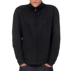 BCWUI26 Sweat-Jacket  50/50