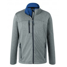 JN1148 Men's Softshell Jacket