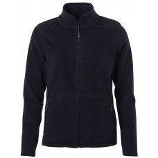 JN782 Men's Fleece Jacket