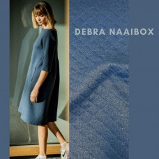 Debra box - diamond