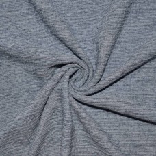 Polo Denim Grey