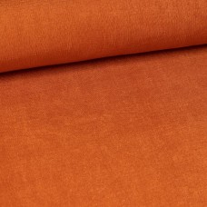 Shiny polyester - roest