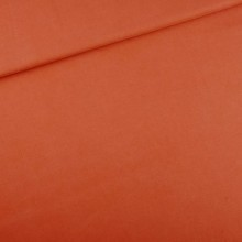 Tencel - Spicy red