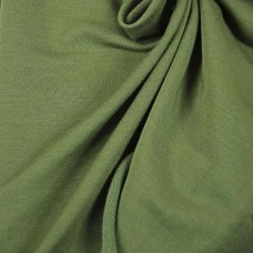 Modal Sweat in dark green